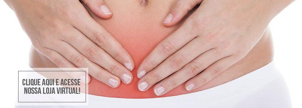 cólicas, menstruação, contracepção