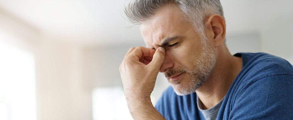 homem, saúde, câncer de próstata, tratamento, novembro azul, azul, saúde, Prescrita