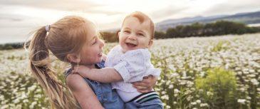 Alergia e primavera - Como aliviar os sintomas
