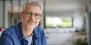 Tratamentos para o câncer de próstata
