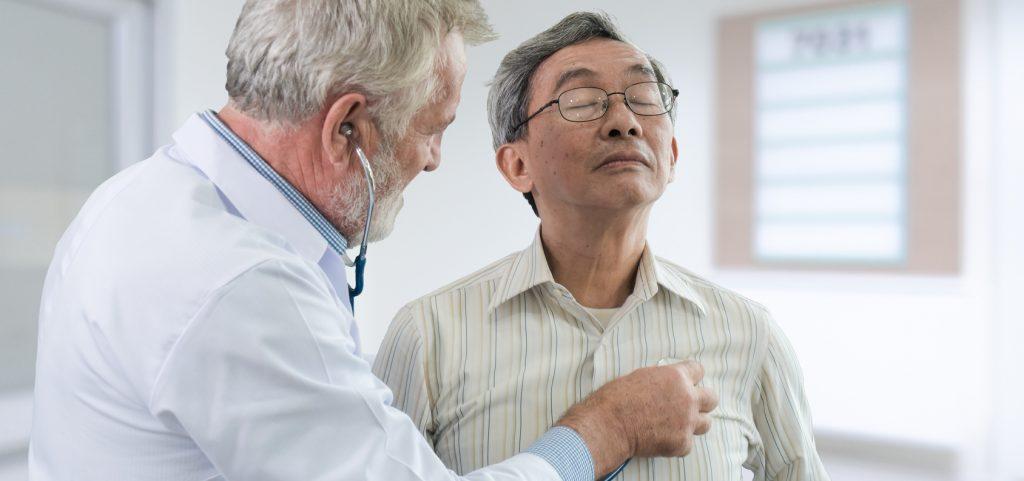 prevenção, câncer de próstata, novembro azul, câncer, prescrita