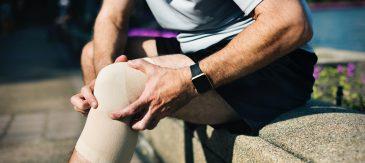 O que é artrite psoriática?